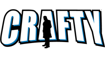 crafty_games_logo