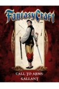 Call to Arms: Gallant