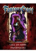 Call to Arms: Infernalist