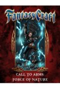 Call to Arms: Force of Nature