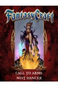 Call to Arms: Mist Dancer