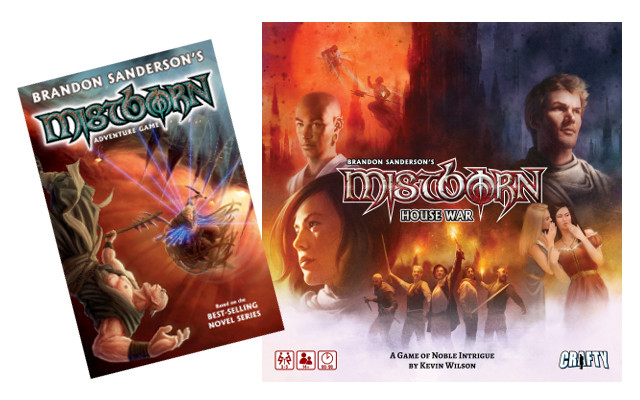 mistborn the alloy of law pdf