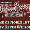 featured-cfg13001-mistborn-house-war